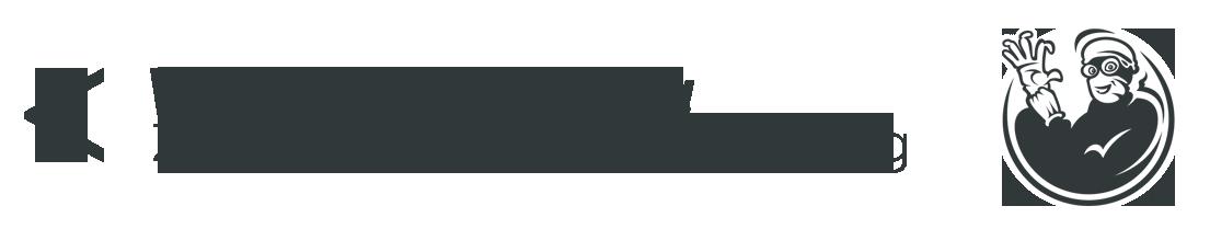 eLearning-Übersicht